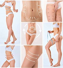 Mesotherapy for cellulite treatment